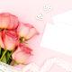 Significado da quantidade de rosas