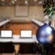 Contrate um profissional para decorar sua empresa