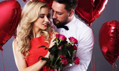 Comemore o Dia dos Namorados com flores e mimos especiais