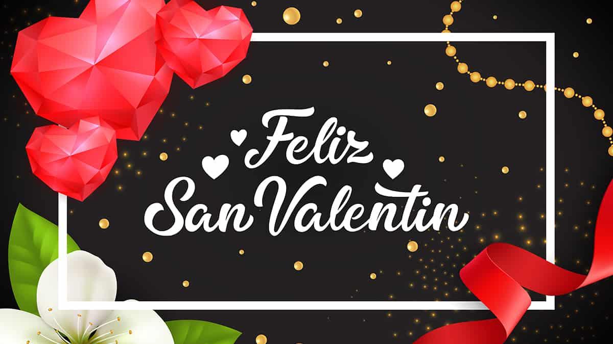 O dia mais romântico do ano está a chegar – Dia dos Namorados