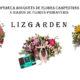 Ofereça Bouquets de flores campestres e Ramos de flores primaveris