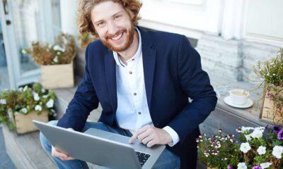 Flores Online – 5 razões pelas quais deve escolher este serviço de entrega