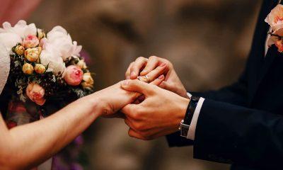 Tipos de design de interiores para inspirar seu casamento