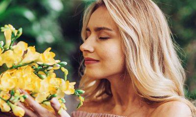 Flores da sorte para incluir em seus arranjos de casamento