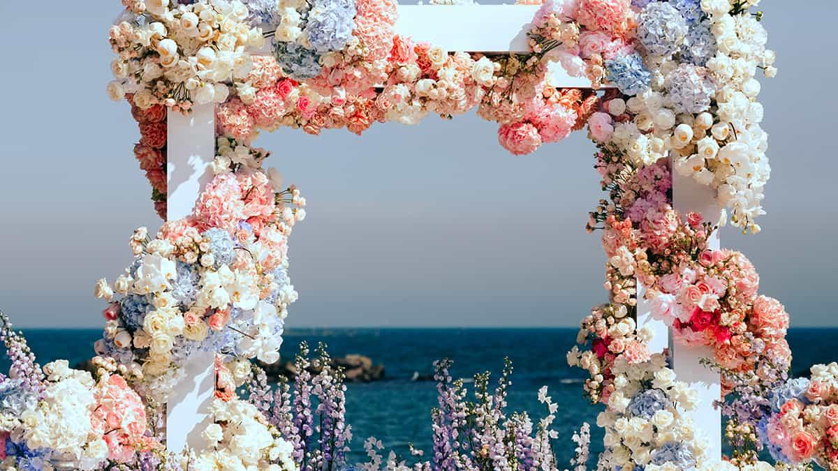 Tradições e rituais presentes em um casamento judaico