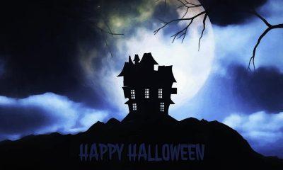 Lendas populares mais arrepiantes do Halloween
